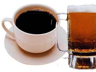 coffee-and-alcohol.jpg