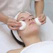foto_control_acne_higiene.jpg
