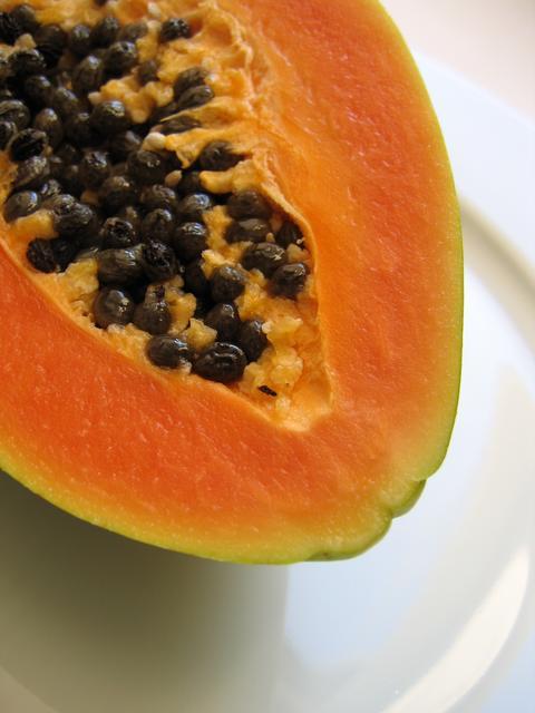 papaya-espinilla.jpg
