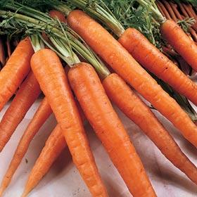 zanahoria-espinilla-acne.jpg