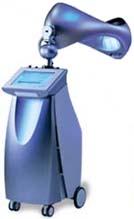 clearlight-fototerapia-tratamiento-acne-luz-azul.jpg