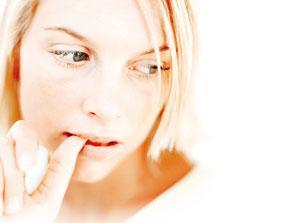 ¿Qué son los granos y espinillas genitales? Causas y soluciones en mujeres