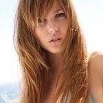 En verano protege la piel y el cabello