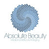 absolute-beauty