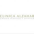 Clínica Alzahar