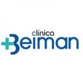 Clínica Beiman en Jerez de la Frontera