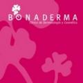 Clínica Bonaderma