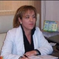 clinica-cenydiet