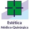 Estética Médico Quirúrgica en Jerez de la Frontera