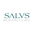 Salus Medical Clinic en Jaén