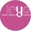 Centro Médico Estético Irya