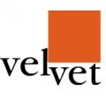 Centro Velvet en Santander