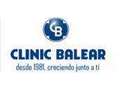 Clínic Balear Unidad de Estética, Belleza y Salud
