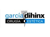 Clínica De Cirugía Plástica García – Dihinx