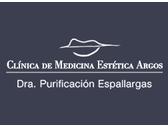 clinica-de-medicina-estetica-argos_li1