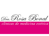 Clínica de Medicina Estética Doctora Rosa Bonal