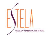 Estela – Belleza Y Medicina Estética