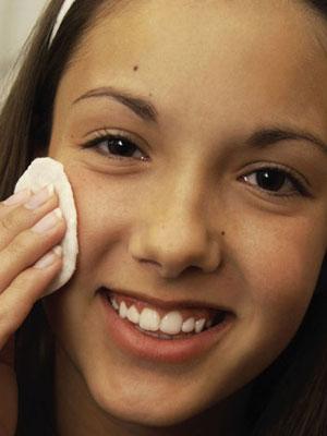 acne-espinillas.jpg