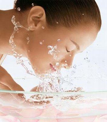 acne-espinillas1.jpg