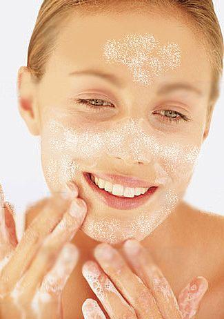 acne-juvenil.jpg
