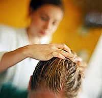 cuero_cabelludo-quitar-espinilla-tratamiento.jpg