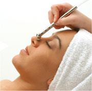 dermoabrasion-acne-manchas-cicatrices-secuelas-espinilla-tratamiento-espinillas.jpg
