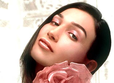 tratamiento-cicatrices-acne-lase-r-superficie-clinica-centro-belleza-estetica.jpg